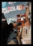 Venice26.jpg