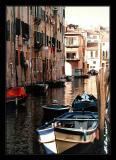 Venice28.jpg