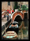 Venice30.jpg