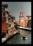Venice34.jpg
