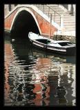 Venice35.jpg