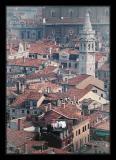 Venice37.jpg