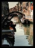 Venice48.jpg