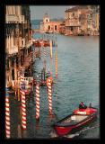 Venice50.jpg