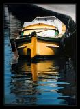 Venice51.jpg