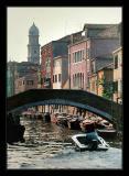 Venice55.jpg