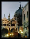 Venice71.jpg
