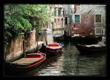 Venice78.jpg