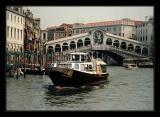 Venice87.jpg