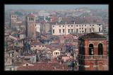 Venice93.jpg