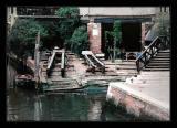 Venice95.jpg