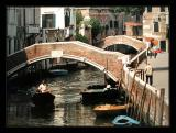 Venice96.jpg