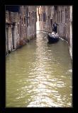 Venice206.jpg