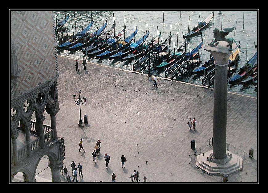 Venice129.jpg