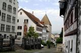 Rapperswil, Kanton St. Gallen