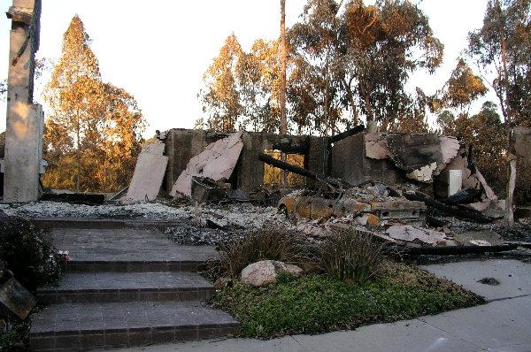 12410 Rue Fountainbleau - Scripps Ranch, CA