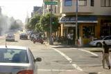 Driveby Tour of San Francisco