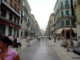 Calle Marques de Larios 2