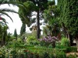 Jardines del Partal