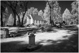 Oakhurst-Cemetary-Infrared.jpg