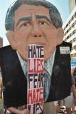 Hate Lies Fear Hate Lies Fear (Looped!)