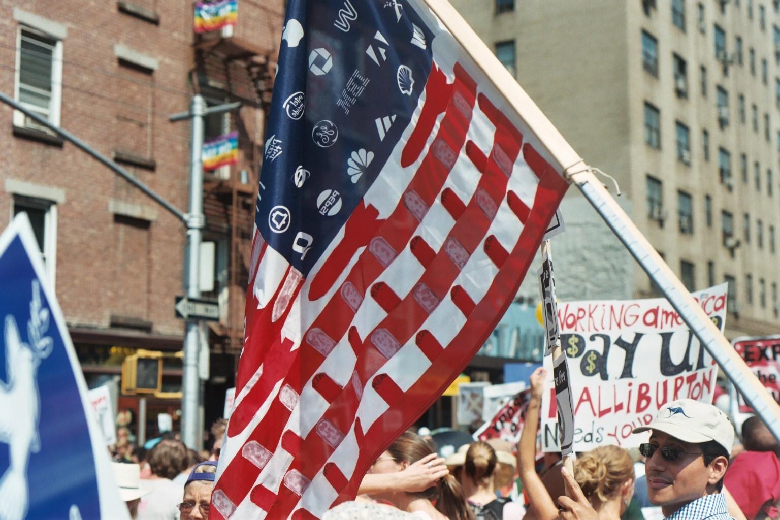 Corporate US Flag.jpg