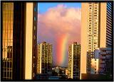 Downtown Waikiki Hawaii.jpg