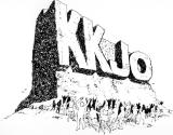 KKJO - THE ROCK