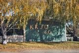 KKJO Studios Autumn