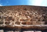 Un mur de pierres à gravir !