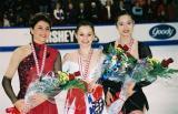 Skate Canada 2003 - Mississauga