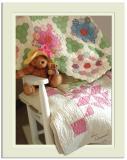 Lois's Quilts