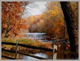 Brandywine River in DE