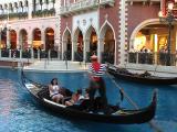 Venetian Gondola Ride 3