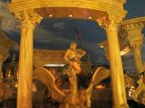 Caesar Forum Circle 3