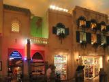 Aladdin Shops 6