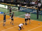 sportsvolleyball03.jpg