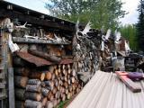 Wiseman wood