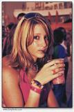 BU Beach Party 2-3412-07-pb.jpg