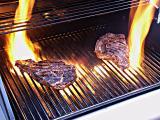 Steaks anyone?