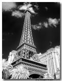 Las Vegas 2004 Infrared