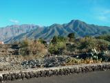 La Palma, Canary Islands.