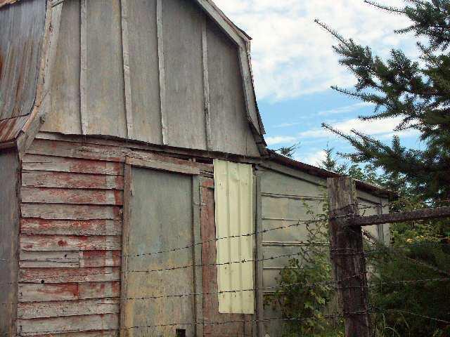 040718 Old Barn