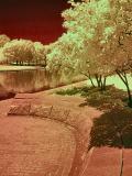 Infrared    03110_