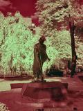 Infrared    03190_