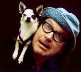 Mark Rabiner&Domino