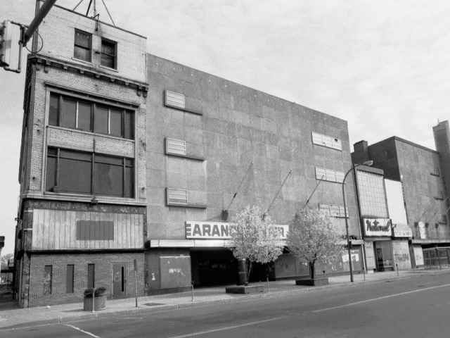 Sattlers, 998 Broadway, Buffalo, NY
