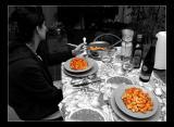 12 - A tavola