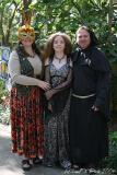 07-Costumed-Family.jpg
