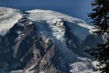 glaciers_on_the_mountain.jpg